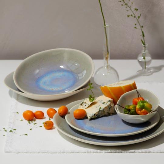 Restaurant - Shop Dinnerware