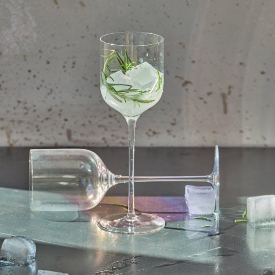 Restaurant - Shop Glassware