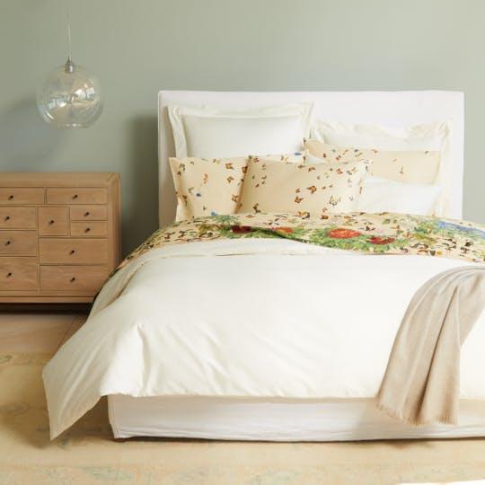 Restaurant - Shop Bedroom Furniture