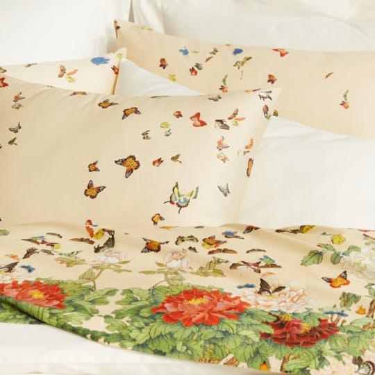 Restaurant - Shop Sheets + Pillowcases