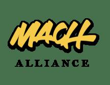 MACH Alliance